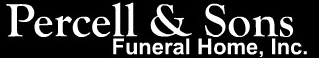 Percell & Sons Funeral Home, Inc. | Serving Kentucky